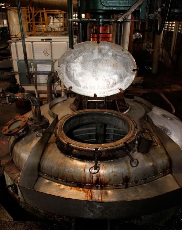Onde encontrar óleo emulsionável
